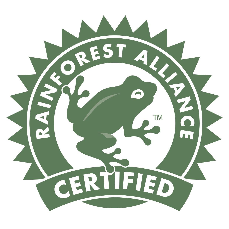 rainforest_alliance